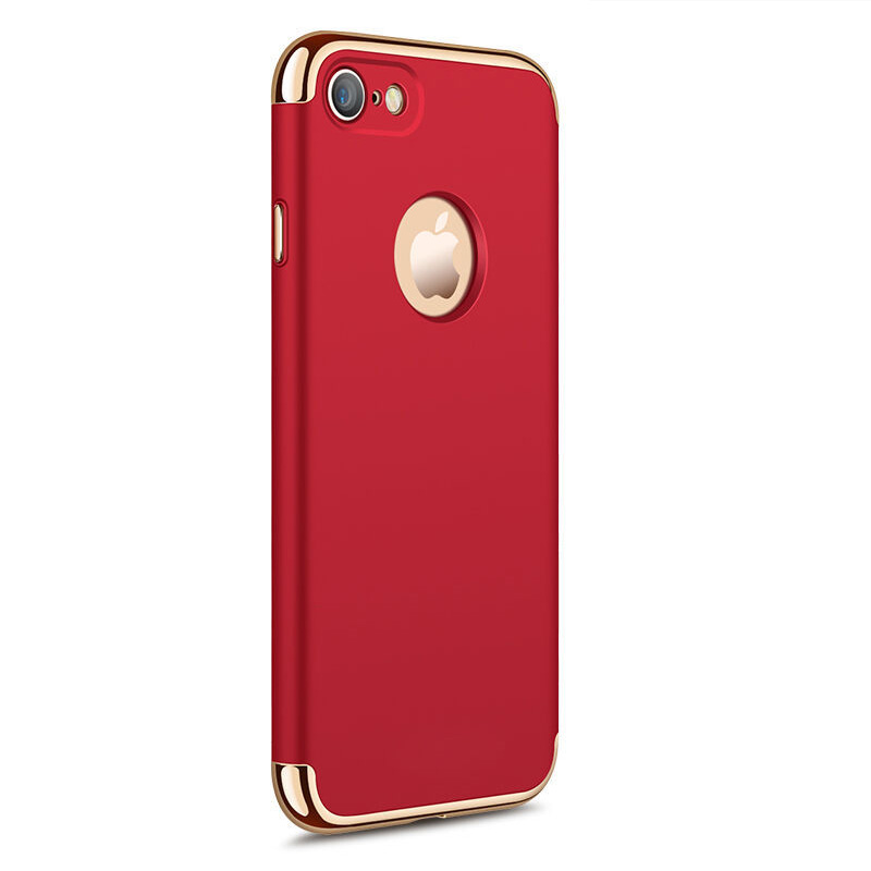 KINBO Красный цвет iPhone7 Plus 55inch