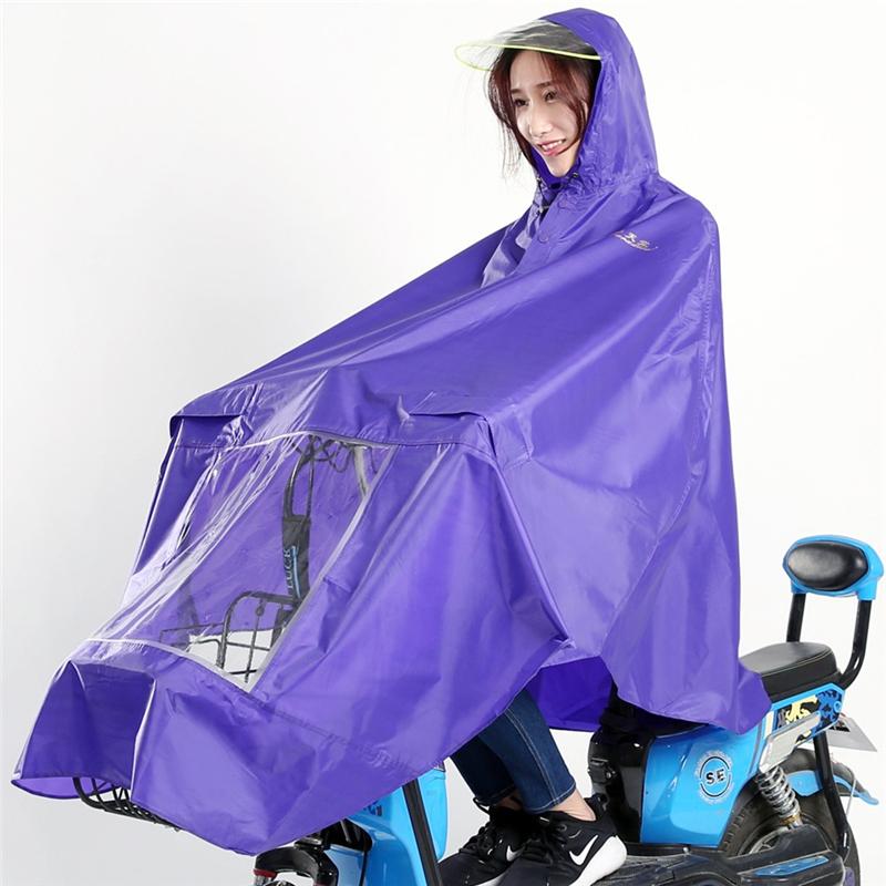 JD Коллекция фиолетовый дефолт [супермаркет] рай jingdong прозрачные крупные брим электромобили пончо n151 озеро синий размер