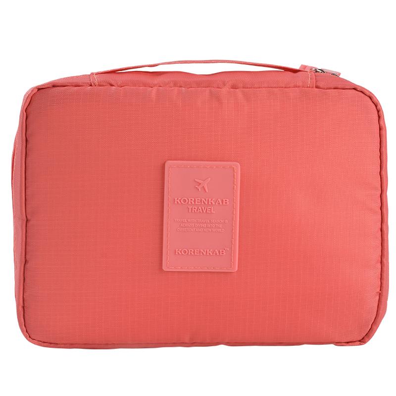 JAJALIN красный сумка mascotte mascotte ma702bwuul79