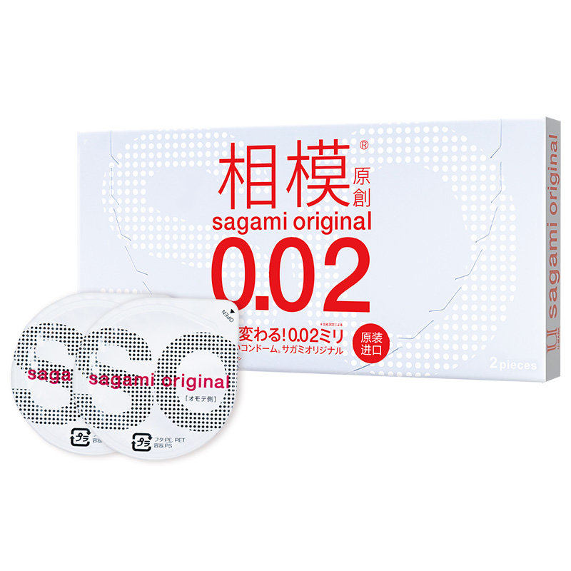 JD Коллекция 2 шт Один размер elasun импортные презервативы 24 x 2 шт смазочное средство 60 г