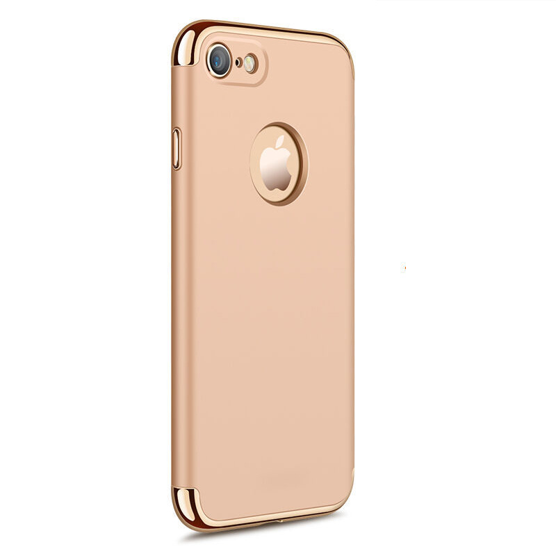 KINBO золотой iPhone7 47inch