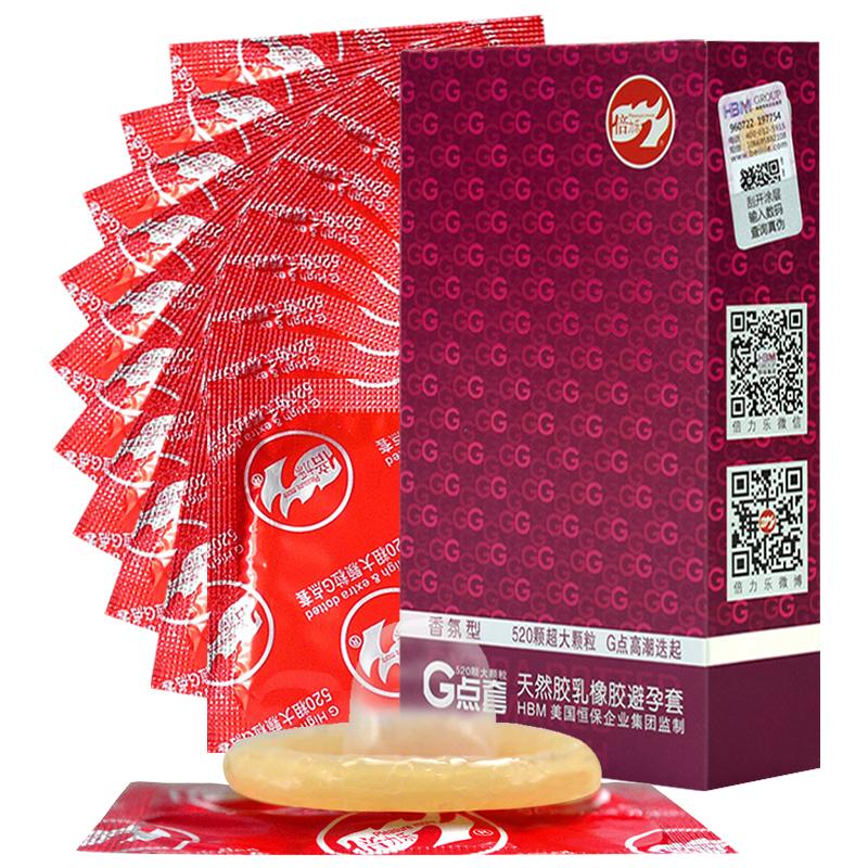 JD Коллекция 10 pcs baili le condoms мужские забавные наборы безопасности для волков настойчивая