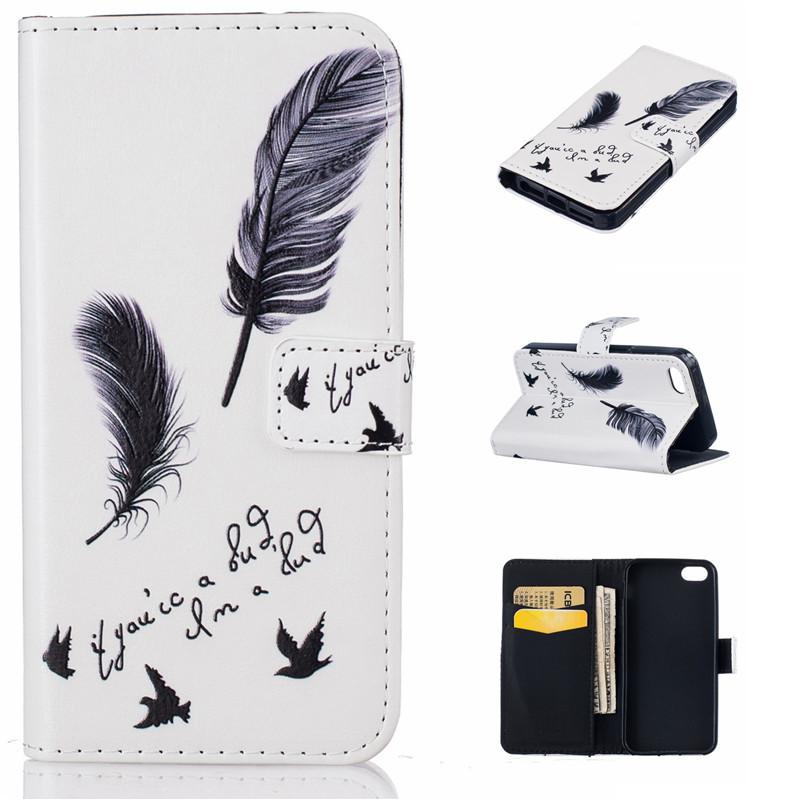 GANGXUN iPhone 55S чехлы для телефонов boom case чехол для iphone 5 5s 5se бананы boom case