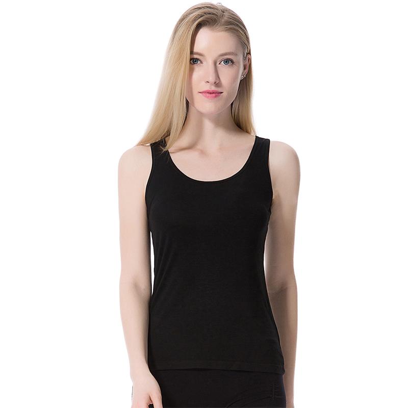 JD Коллекция Черный жилет Один размер юбка quelle gloss 1006284
