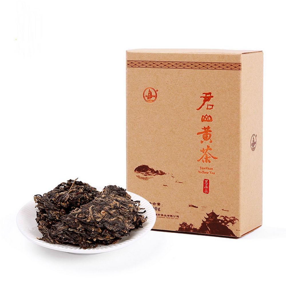 Dragon Tea House