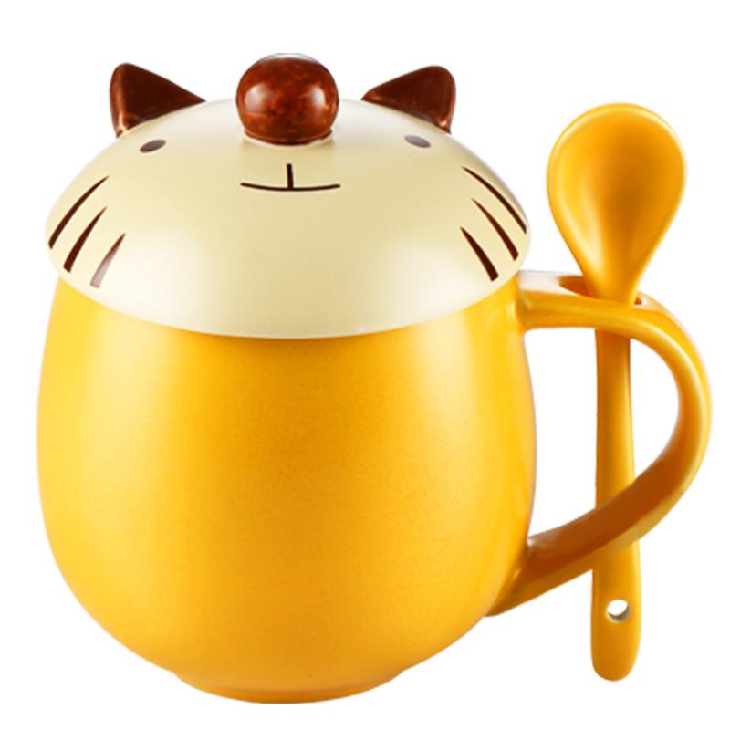 JD Коллекция котенок дефолт [супермаркет] bei sesi jingdong три кружевные хранения ванной полки стеллаж кухонный уголок bs 2006