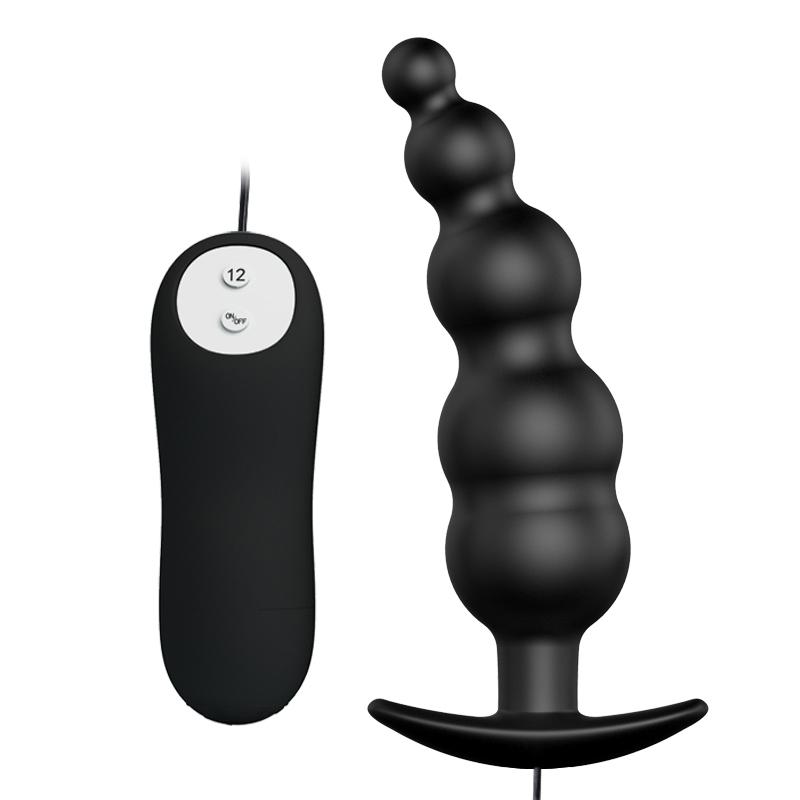 JD Коллекция После встряхивания суда плагин 40039 дефолт baile bi 40038 секс игрушки для взрослых вибратор для ануса