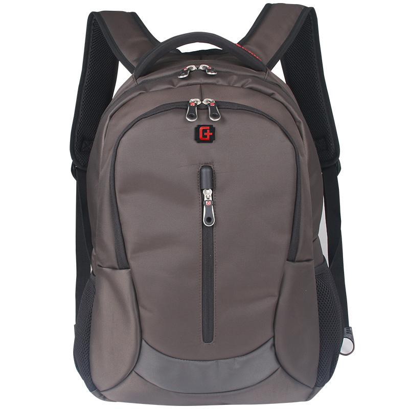JD Коллекция 146-дюймовый компьютер сумка SA-9805 Brown дефолт svvissgem плеча сумку бизнеса случайных мужчин и женщин сумка 14 6 дюймовый ноутбук сумка sa 9666 черный