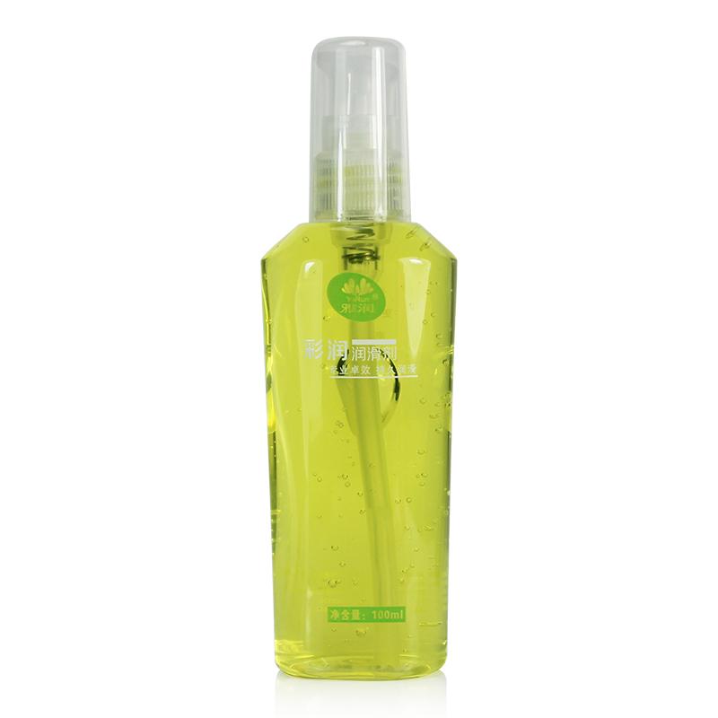 JD Коллекция Эфирное масло апельсина фруктовой смазки 100мл дефолт wet synergy basic 281 мл лубрикант на водно силиконовой основе