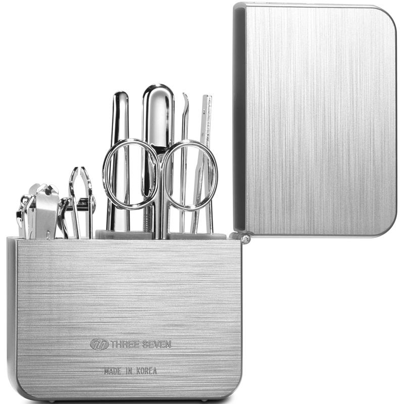 JD Коллекция TS-4112C серебро дефолт