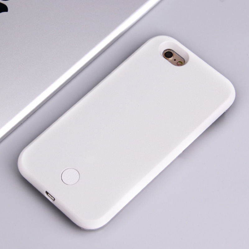 KINBO Белый iPhone7 47inch