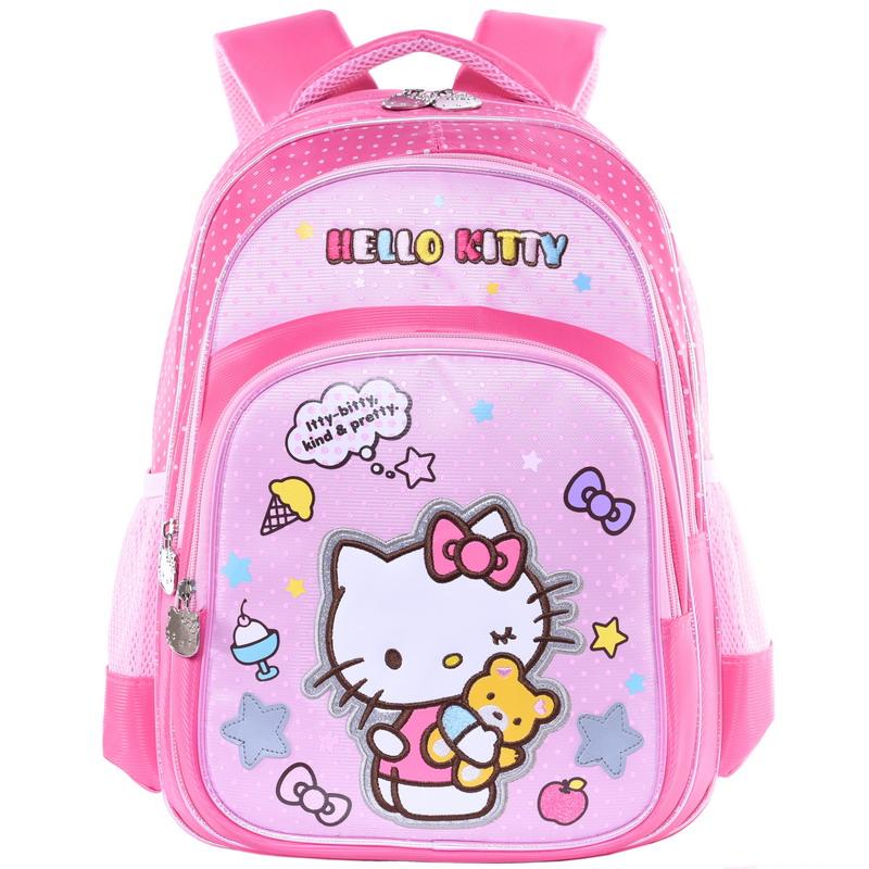 JD Коллекция CL-HK3284P розовый 0 hello kitty hellokitty детская косметика сумка рюкзак принцессы именинница красота дело красота макияж окно портативный играть дома игрушки kt 8585