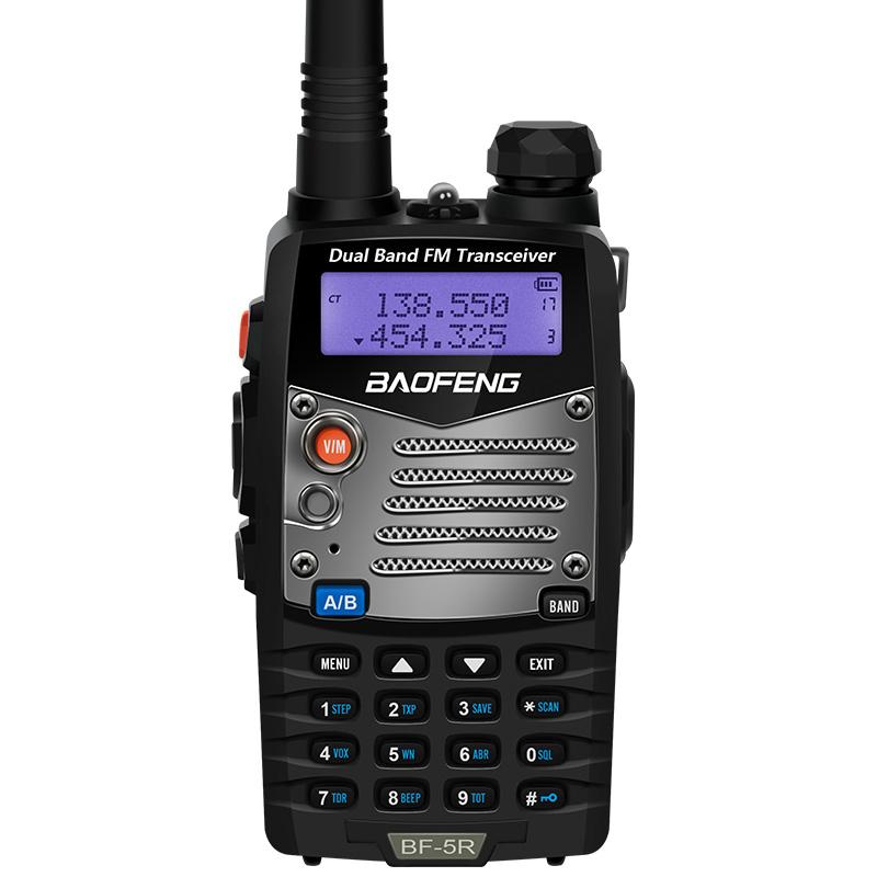 JD Коллекция oem 10 144 430 na 626 sma walkie talkie baofeng 5r b6 px 888k uvd1p na 626