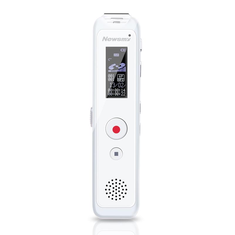 Newsmy RV90 далекий белый шум типа 16G newman newsmy mp3 плеер g7 dsd музыкальный проигрыватель без потерь 2 5d двухсторонний стекло hifi плеер портативный плеер черный
