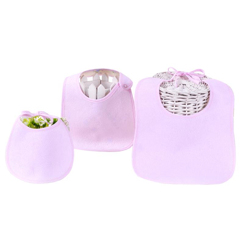 JD Коллекция 6 маленький розовый платье дефолт жидкость сливки other bb bb