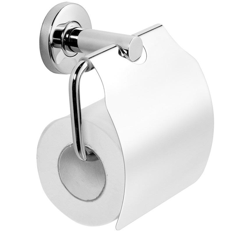 JD Коллекция дефолт Держатель для туалетной бумаги держатель туалетной бумаги keuco elegance с крышкой 11660010000