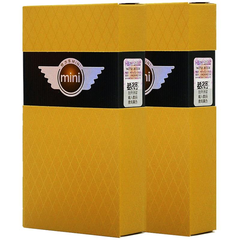 JD Коллекция Тонкая мини-наборы 20 дефолт jissbon тонкие презервативы 6 шт секс игрушки для взрослых