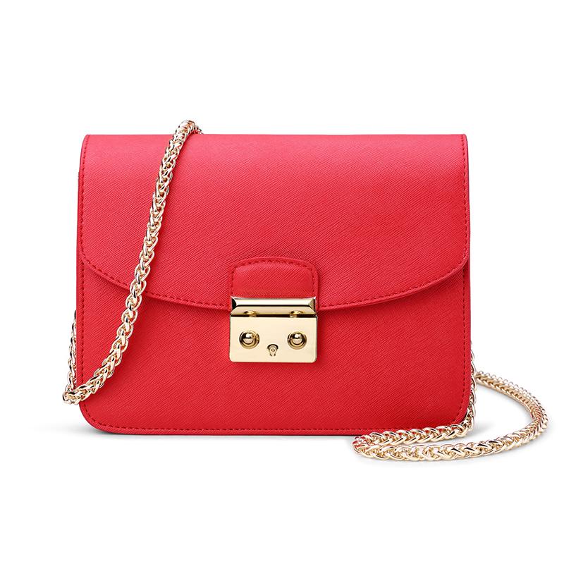 JD Коллекция Гранат красные тарелочки дефолт сумка st vatican florentino 1501