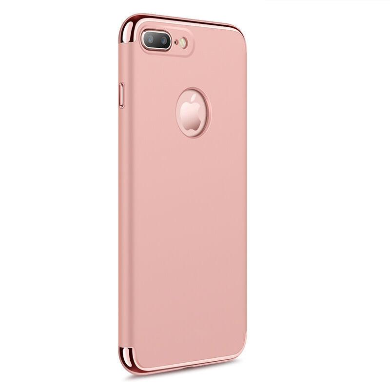 KINBO розового золота iPhone7 47inch
