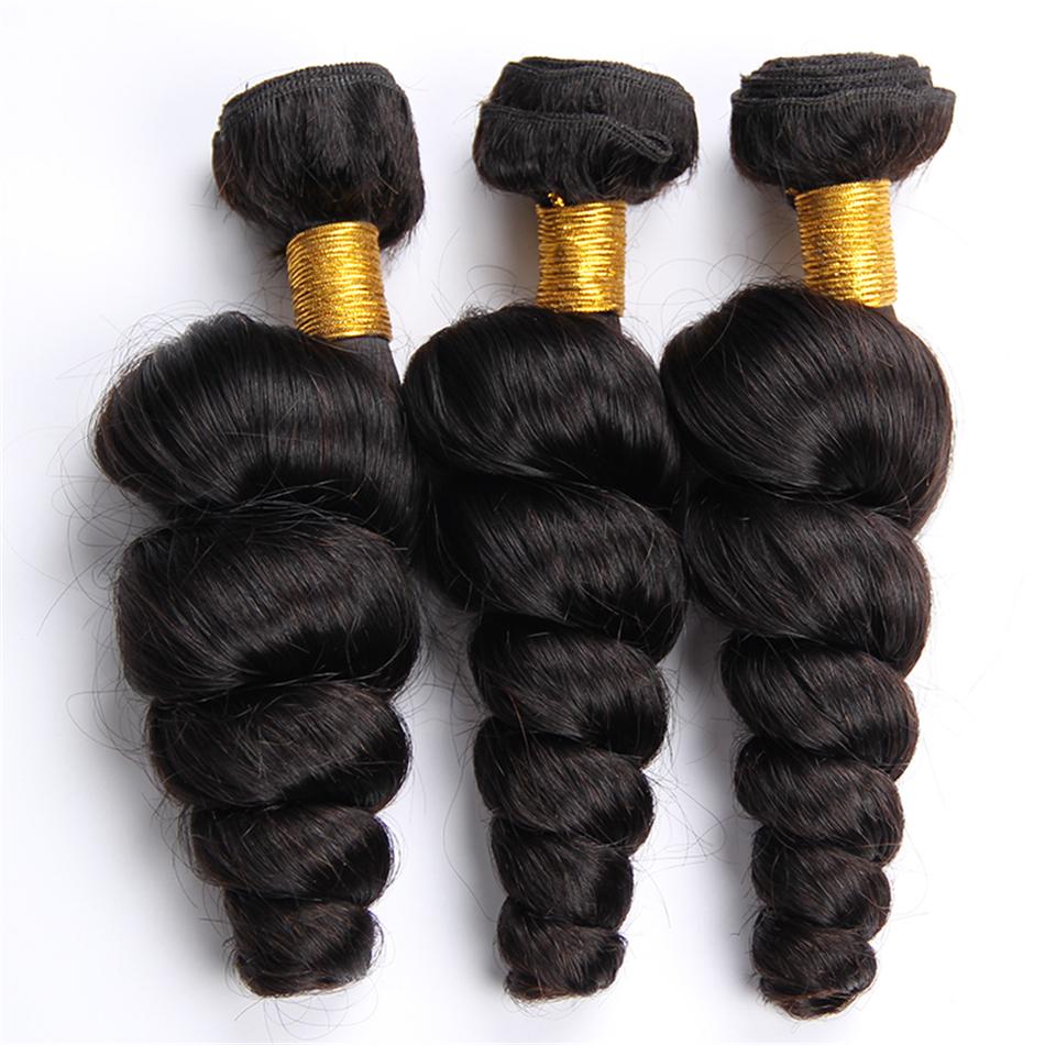 cy may hair 8 10 12 cy may hair 8 10 12