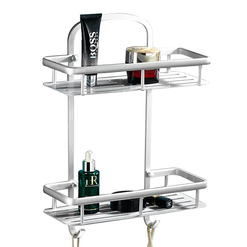 JD Коллекция стандарт стандарт jd коллекция квадратная корзина стандарт