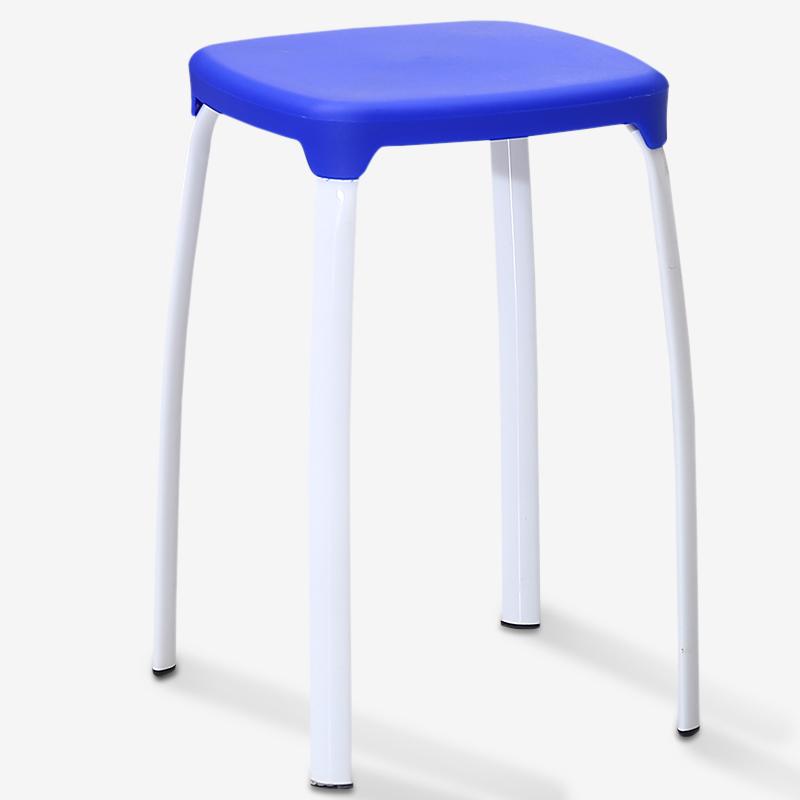 JD Коллекция синий дефолт стул page
