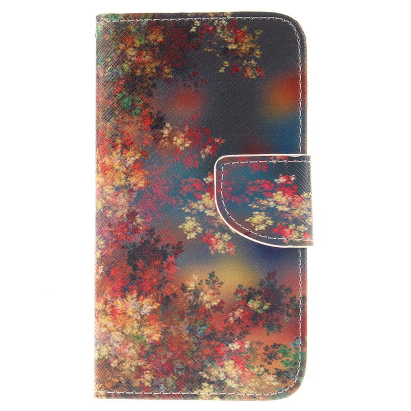 GANGXUN PU кожаный чехол для Nokia Lumia N640