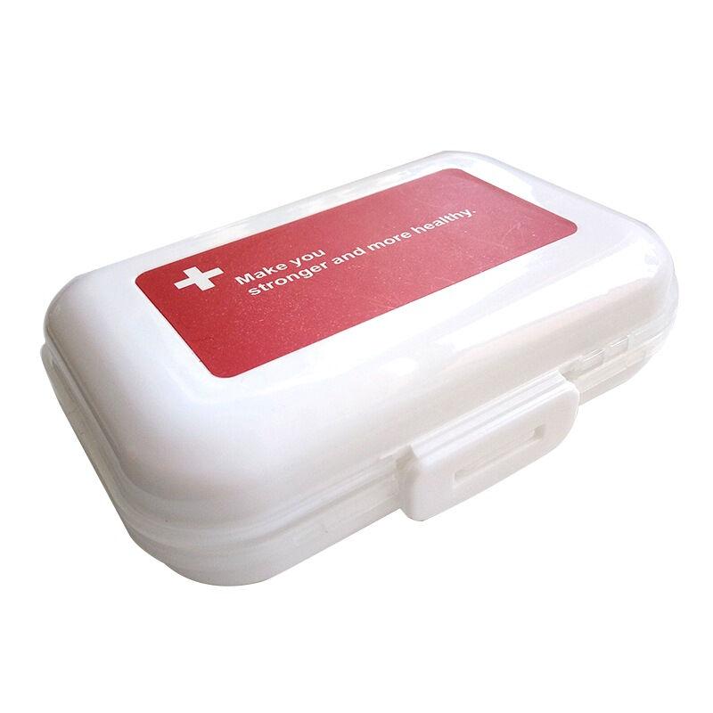 JD Коллекция красный хаи тонг huitong dry box 10l легкий портативный ящик путешествия влагостойкие