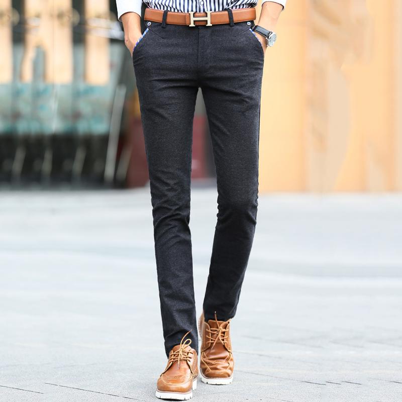 JD Коллекция черный 34 delusion повседневные брюки