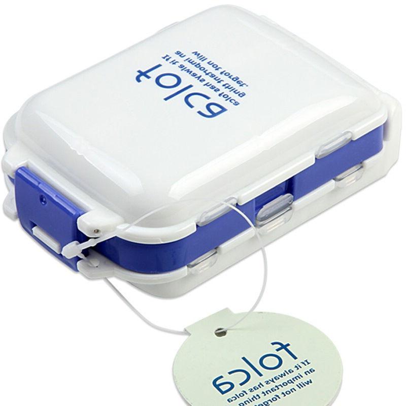 JD Коллекция Белый Синий хаи тонг huitong dry box 10l легкий портативный ящик путешествия влагостойкие