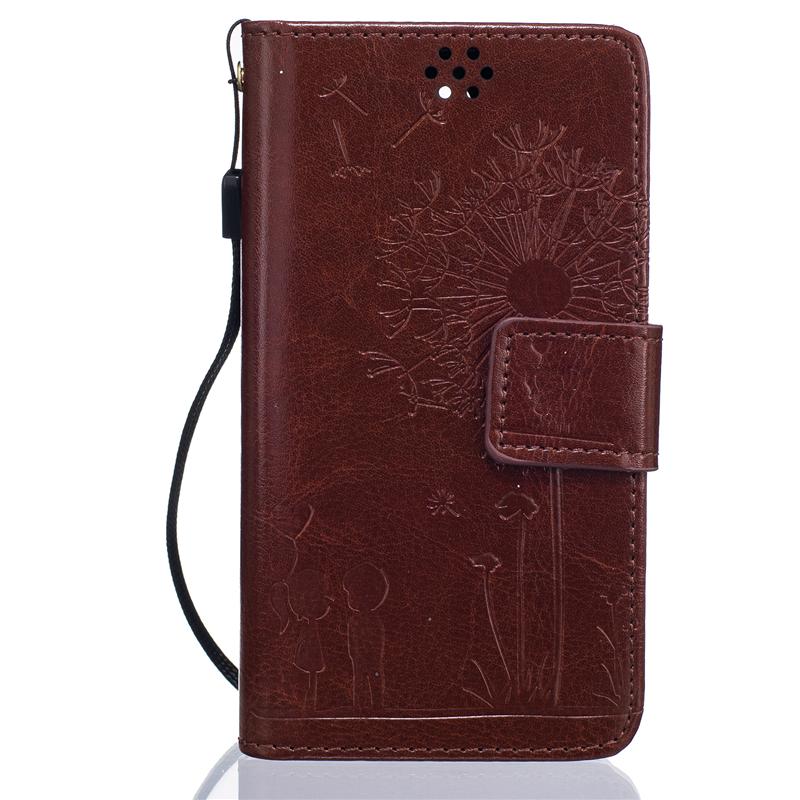 GANGXUN телефон случае для SONY Xperia Z3 CompactMINI