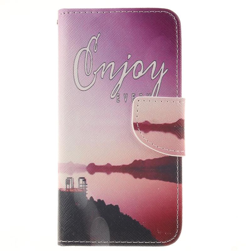 GANGXUN аксессуар чехол ipapai для iphone 6 plus ассорти морской