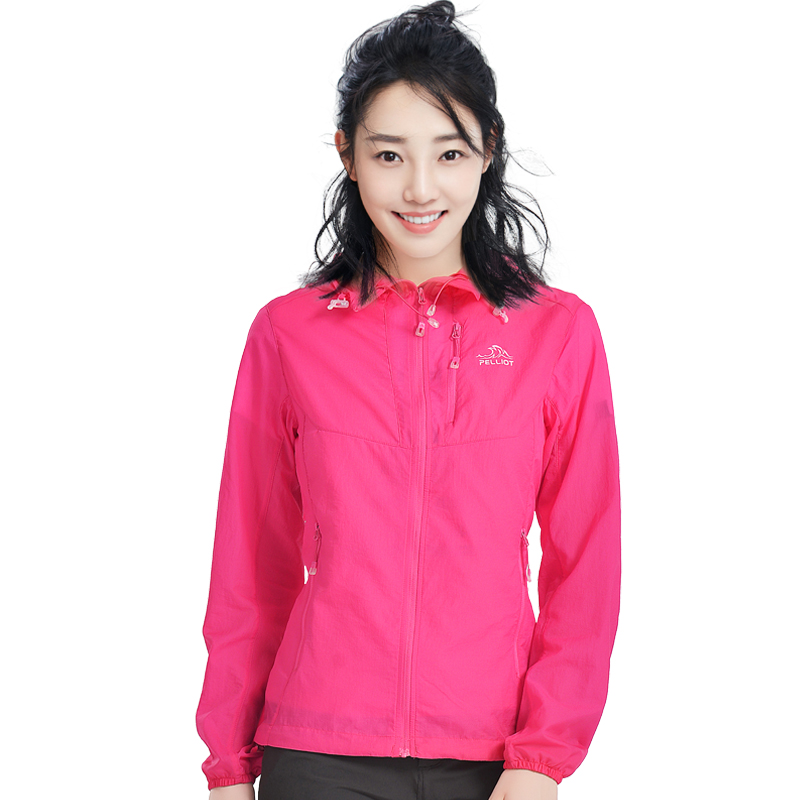 JD Коллекция Женщины Rose Red Solid XXL pearson и pelliot одежда для мужчин и женщин на открытом воздухе спортивная кожаная одежда 2621204 мужской павлин синий xxl
