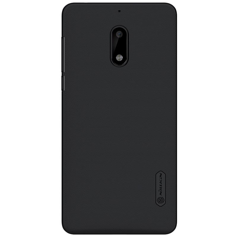 JD Коллекция Nokia 6