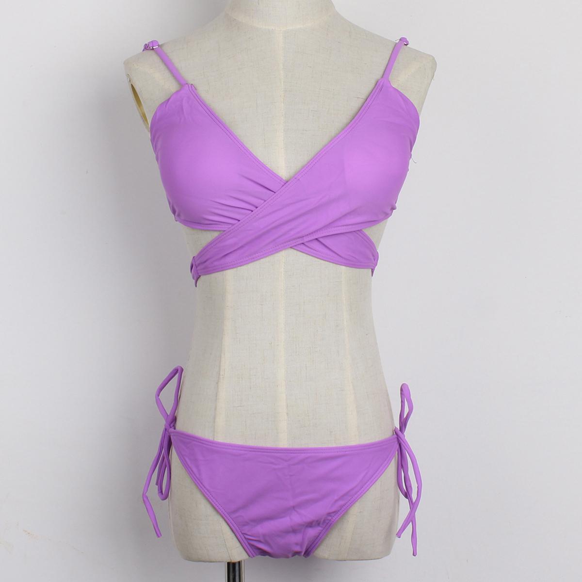 MyMei Фиолетовый цвет Номер S все цены
