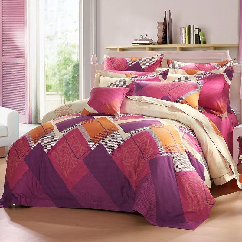 JD Коллекция AD2362 220250cm текстиль для дома