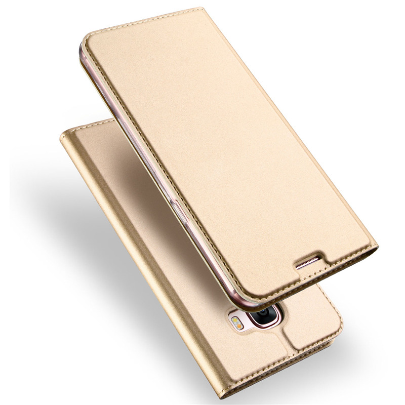 GANGXUN Золото Samsung Galaxy C5