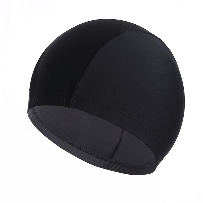 JD Коллекция черный M рекомендуется 6-12 лет зажим для носа комплект д плавания и беруши н024