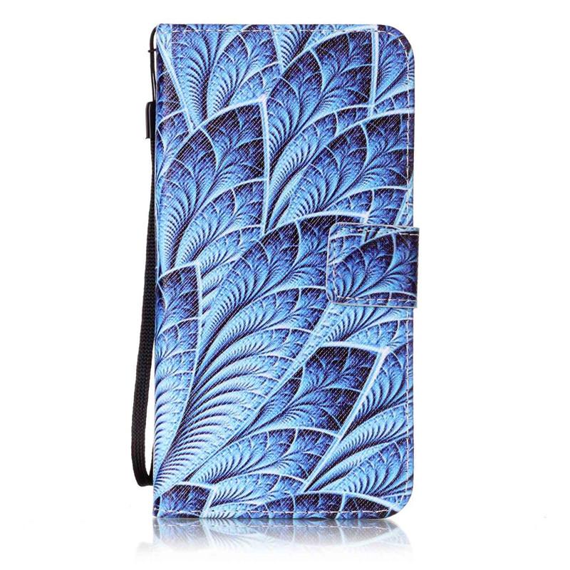 Чехол для Samsung Galaxy S6 Edge PlusG9280