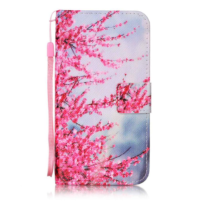 Чехол для Huawei Y6 Pro huawei y6 pro tit al00 4g smartphone