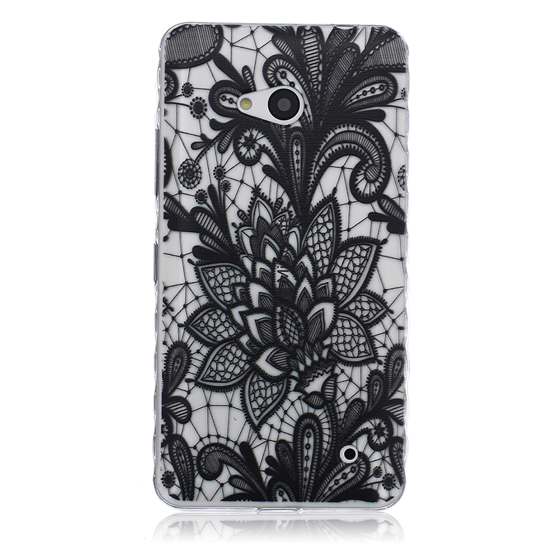GANGXUN microsoft lumia 640 lte black