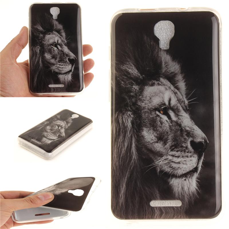 GANGXUN смартфон alcatel pixi 4 8050d черный