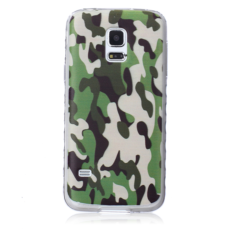 GANGXUN телефон случае для SAMSUNG GALAXY S5 Mini