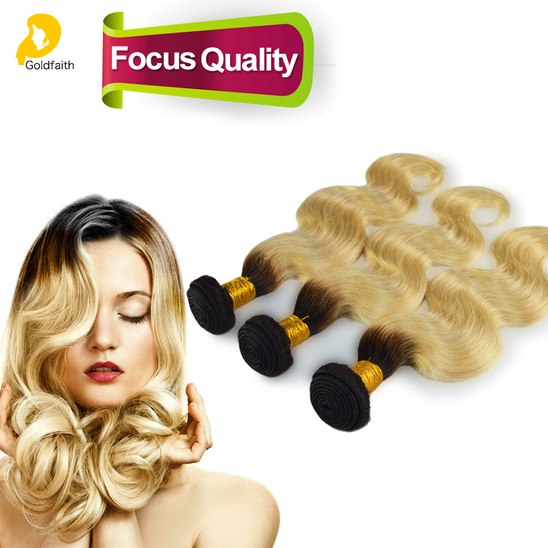 iwona 22 22 22 3pcs lot 22 blonde weave body wave queen quality hair 100% indian virgin human hair medium blonde weave weft