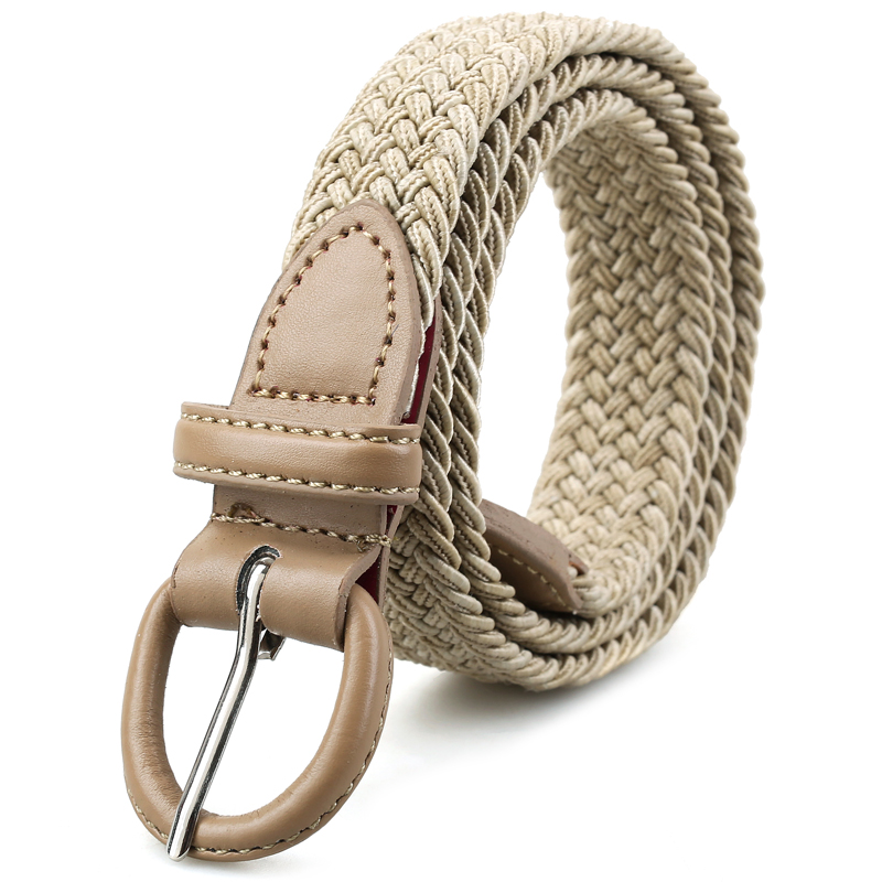 JD Коллекция Кремового цвета дефолт 4 6 inch od diagonal rubber contact wheel belt grinder wheel abrasive belt set 50mm width