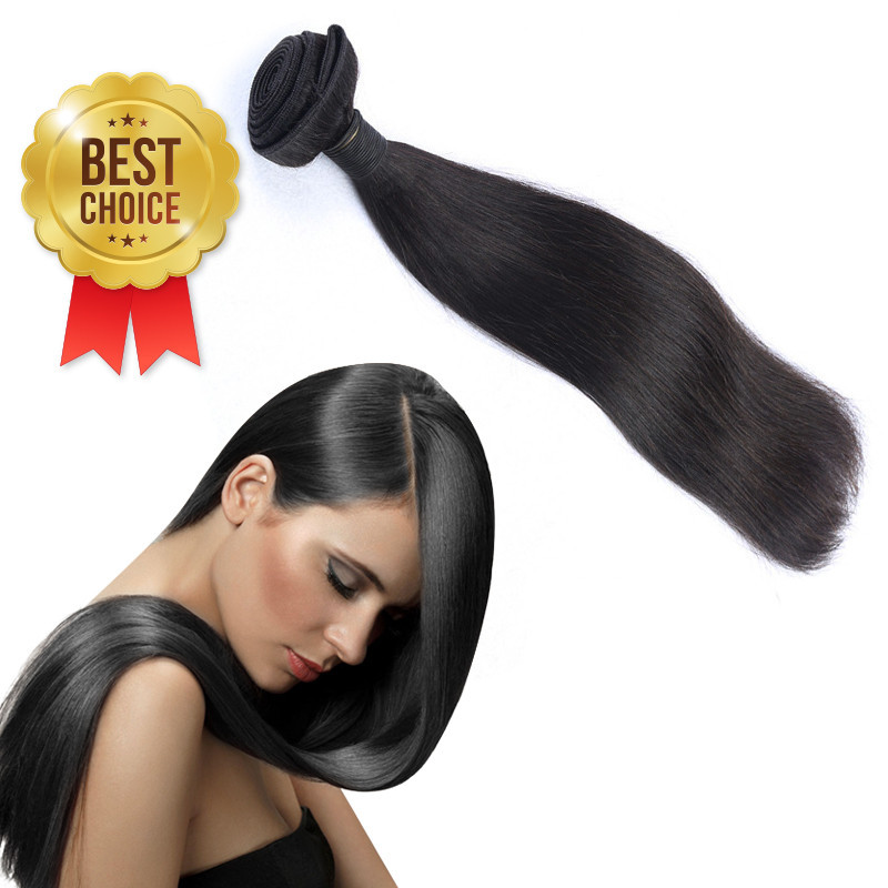 iwona 28 28 28 moko hair 7a grade brazilian virgin hair straight human hair weaving bundles 8 28 unprocessed straight virgin hair 4 bundles