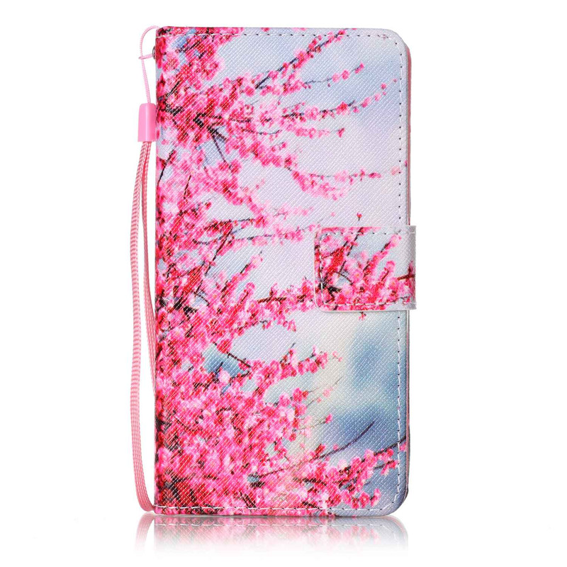 Чехол для Huawei Honor 5C skinbox defender case чехол накладка для huawei honor 5c black