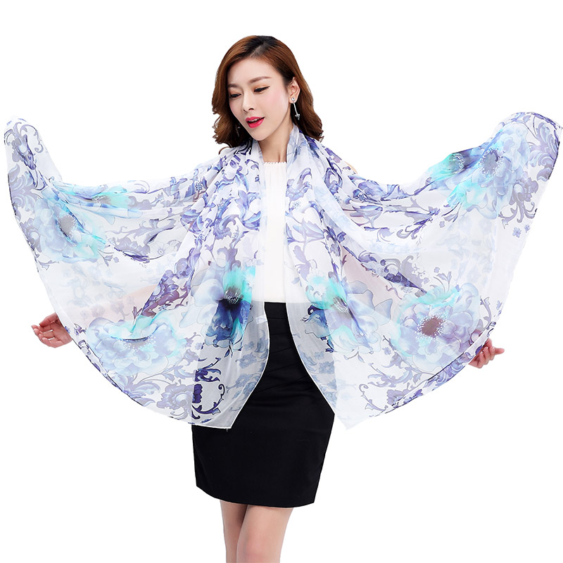 JD Коллекция № 1 цвет дефолт [супермаркет] г жа бао шэн сян jingdong большой квадратный шелковый шарф набивные платки увеличить s9202 бледные розы