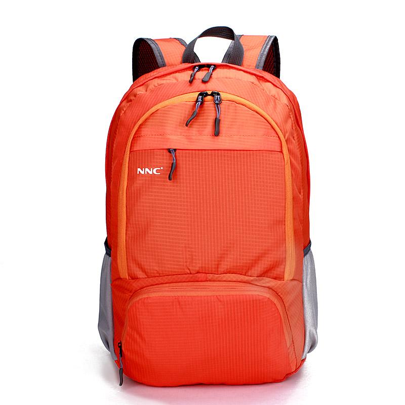 JD Коллекция оранжевый дефолт сумка