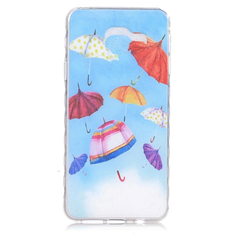 GANGXUN чехол для для мобильных телефонов a3 2 1 samsung a3 a300 a3000 for samsung galaxy a3